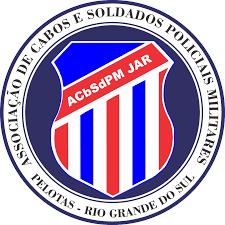 Associação Cabos e Soldados