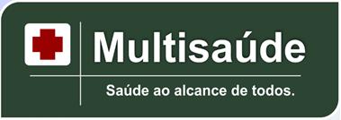 Multisaúde
