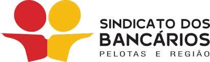 Sindicato dos Bancários