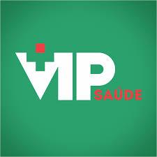 VIP Saúde