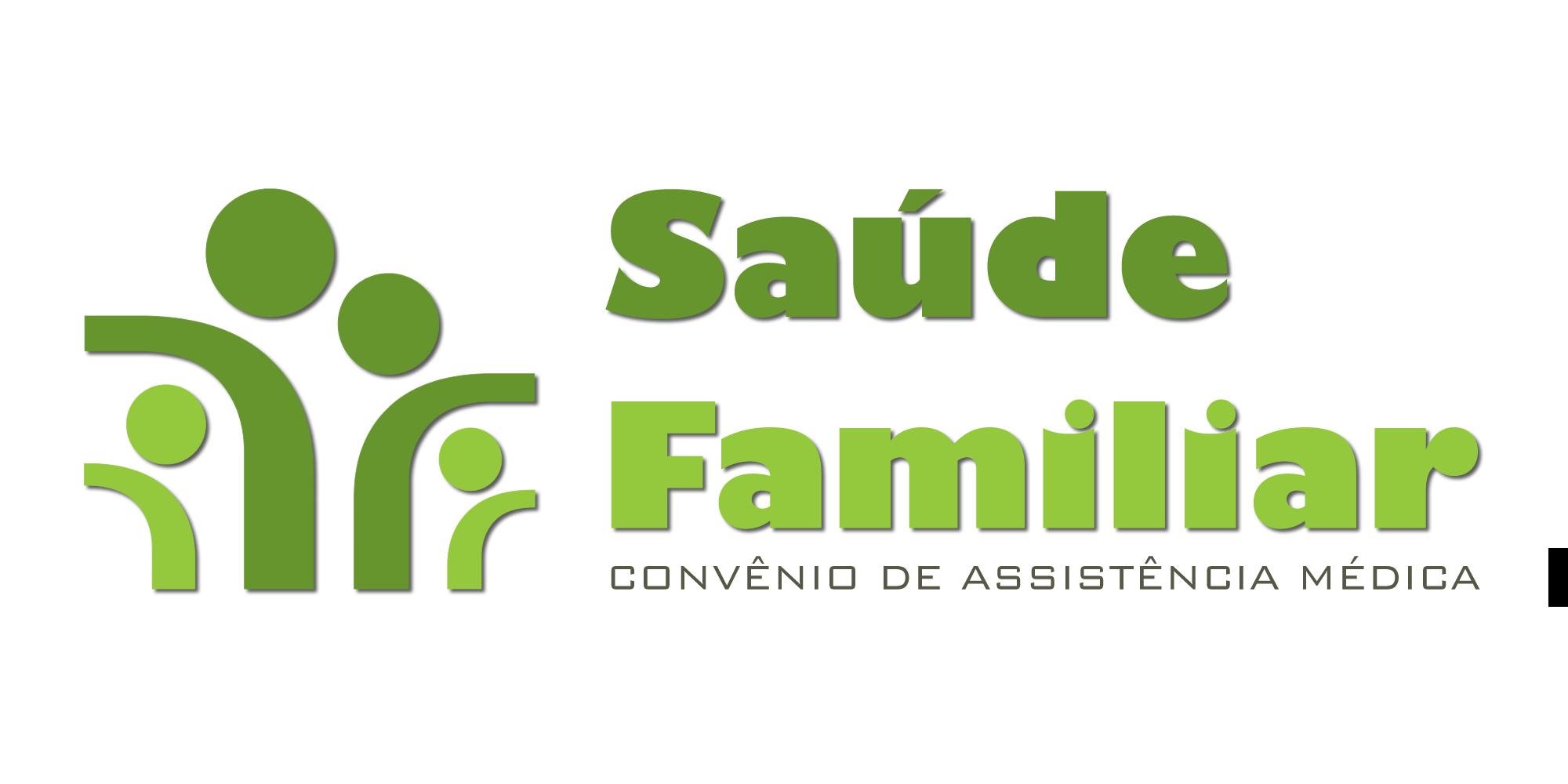Saúde Familiar