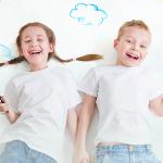 Um espaço diferenciado para exames das crianças: o Bem Me Quer Laboratório investe no bem-estar dos pequenos